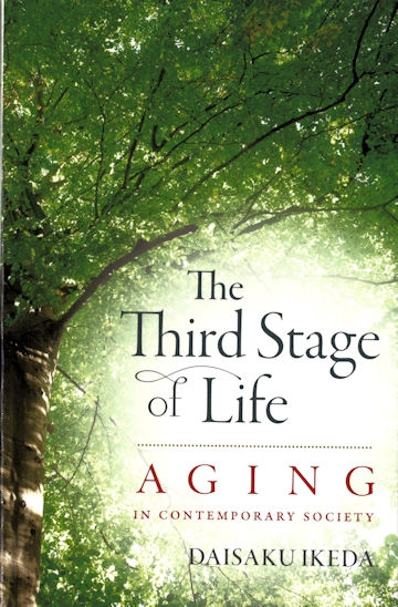 The Third Stage of Life